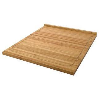 🚚 IKEA Chopping Board LÄMPLIG