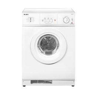 Elba EBD702V 7KG VENTED DRYER (1 TICK)