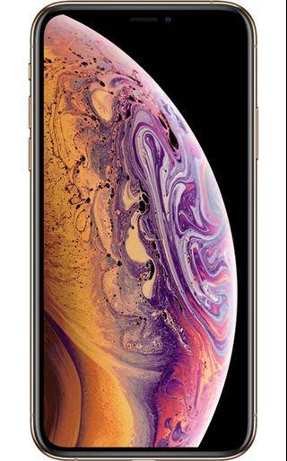 iphone 6s/128