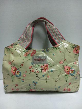 Cath Kidston Bag Small