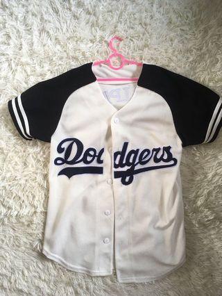 Instock baseball jacket outerwear