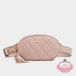 Promo aldo waist bag
