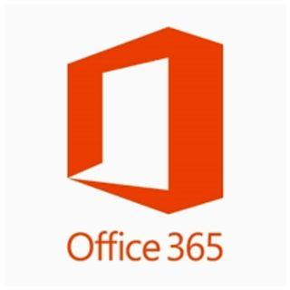 Office 365 Removal Service. Microsoftt Office 2019 Installation! Click For Details