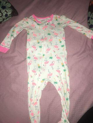 carters playsuits