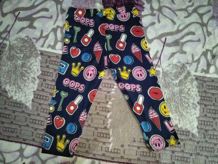 5c27a52c4741d leggings kids   Girls' Apparel   Carousell Philippines