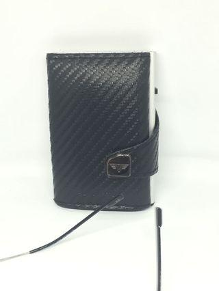 Dompet Virtue - rare items
