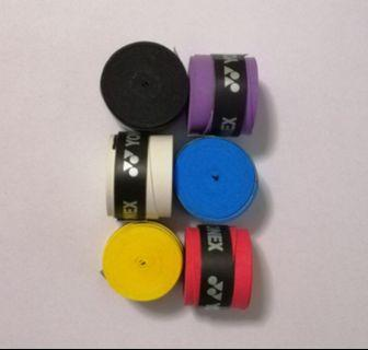 Handgrip tape