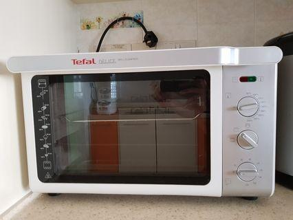 Tefal Delice Oven