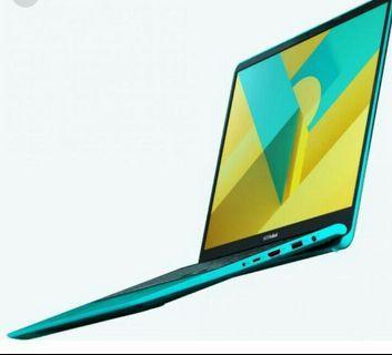 Laptop Asus S430FN