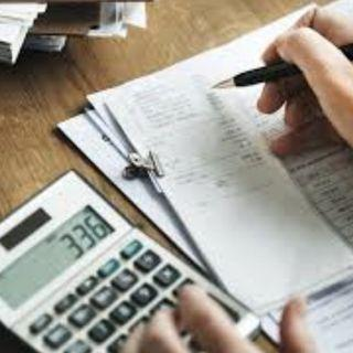 Freelance Home/office Based  account  bookkeeping using UBS Accounting