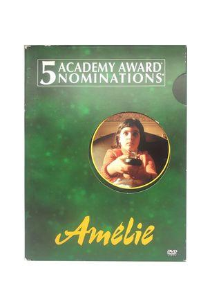 🚚 Amelie original movie
