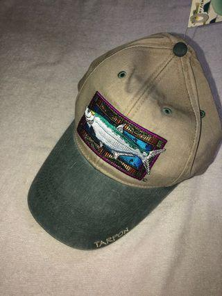 Good quality fishing cap/hat