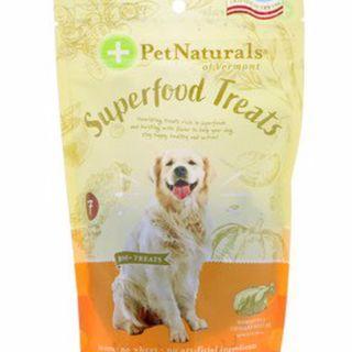 (代購)寵物犬/狗超級零食,有雞,煙肉,花生醬口味