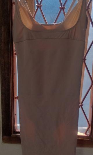 Baju Korsrt
