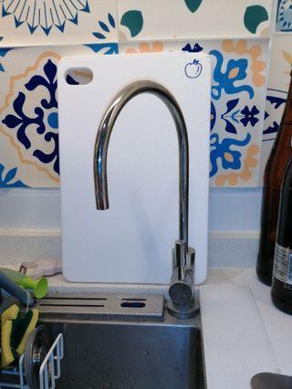 95%新 3M 淨水器 水龍頭