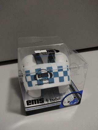 EMS 4buds Earmuff