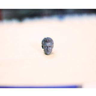 1/12 Hawkeye Headsculpt