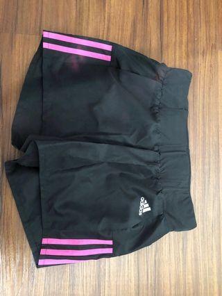 Original Adidas Shorts women XS size