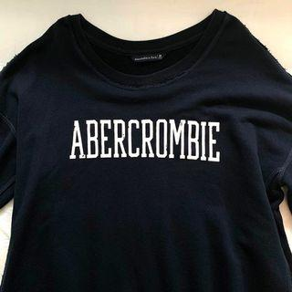 🚚 Abercrombie & Fitch Sweater