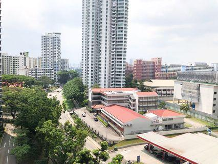 141A LORONG 2 TOA PAYOH TOA PAYOH HEIGHTS