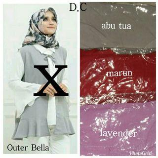 Bella outer