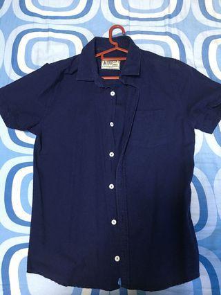 🚚 Cotton On Button Down Shirt