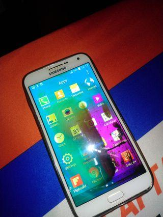 🚚 Samsung galaxy e7