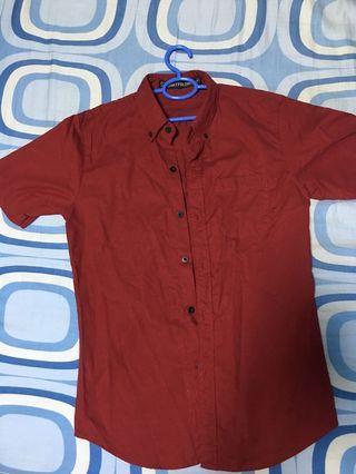 🚚 Short sleeve shirts