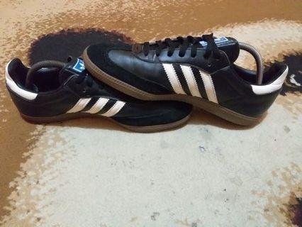 Adidas samba og