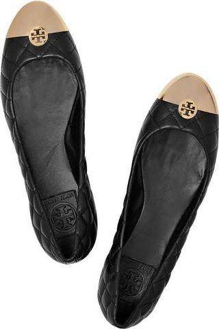 Tory burch shoes size 8 AUTHENTIC