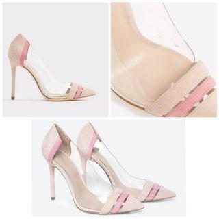 Aldo Shoes Sepatu