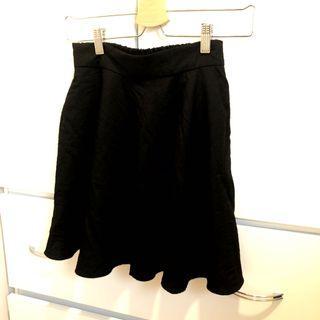 PAZZO 短裙
