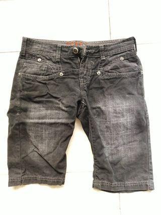 Tough Jeansmith Short Pants