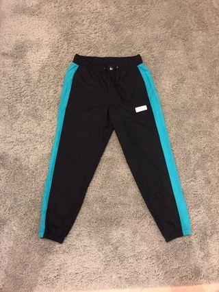 全新New Balance Woven 男裝運動褲