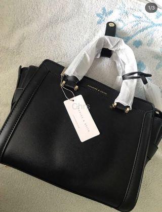 小ck手提包