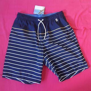 Boardshorts Australian brand Sunseeker, swim