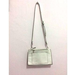 Zara Bag Original