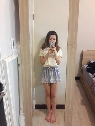 🚚 可愛洋裝