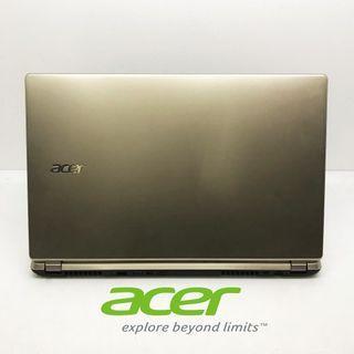 Acer Aspire V5 - 573 PG Touchscreen Laptop