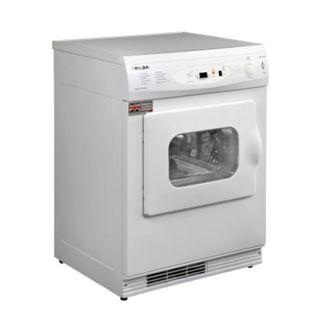ELBA EBD746 7KGS DRYER