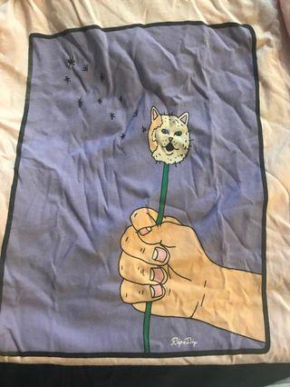 Ripndip Long tshirt