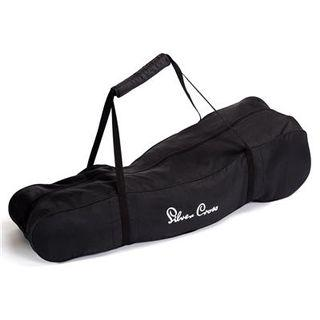 Stroller travel bag Silver Cross