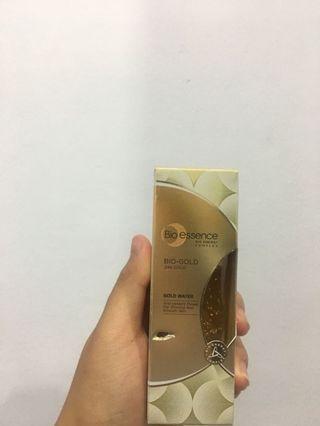 Bio essence - Bio Gold 24k Gold
