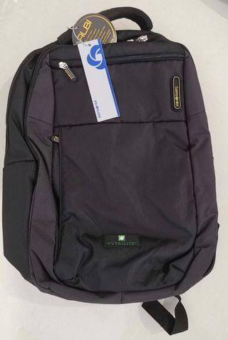 Samsonite ALBI Laptop Backpack