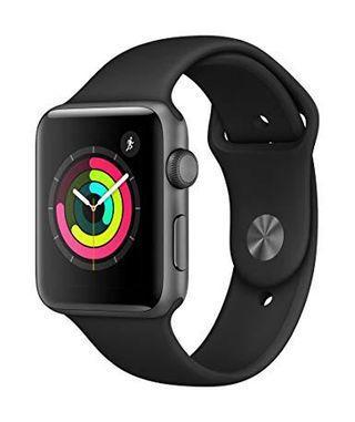 🚚 Buy Apple Watch 2 3 4