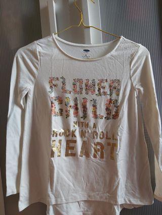 #BAPAU T-Shirt
