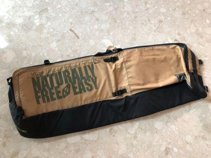 🚚 Longboard bag