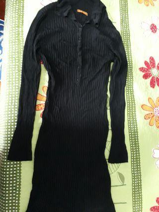 Assorted Dresses Tops etc