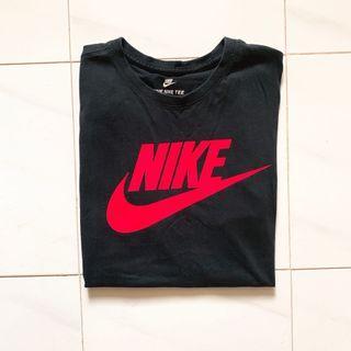 男裝Nike Tee