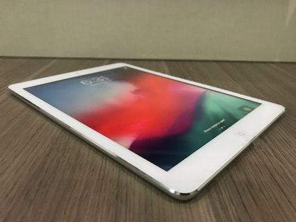 Ipad Air 16GB Wifi